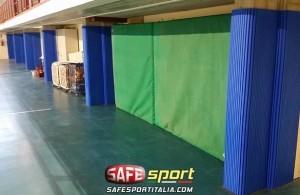 Prodotti di sicurezza nello sport protezioni
