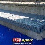 83-angolo-rivestimento-protezione-tribuna-150x150 Tribuna sportiva con seduta in cemento