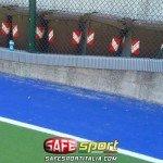 83-muretto-protezione-superiore-150x150 Tribuna sportiva con seduta in cemento