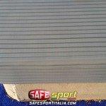 83-particolare-seduta-tribuna-con-rivestimento-150x150 Tribuna sportiva con seduta in cemento