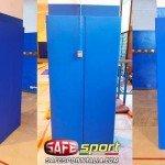 rivestimento-protettivo-sportivo-su-pilastri-cemento-150x150 Pilastri palestra scolastica