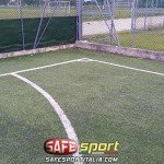 cordolo-cemento-senza-protezione-150x150 Cordolo campo calcio