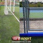 cordolo-protezione-antitrauma-150x150 Cordolo campo calcio
