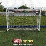 cordolo-protezione-campo-calcio-150x150 Cordolo campo calcio