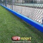 cordolo-protezione-muretto-150x150 Cordolo campo calcio