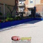 muretto-protezione-gomma-150x150 Tubi e muretto di cemento