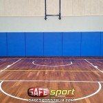 pannelli-rivestimento-murale-150x150 Parete/muro di un campo da gioco in palestra
