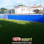 protezione-antiurto-recinzione-murale-calcio-150x150 Muro perimetrale a bordo campo