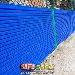 protezione-avvolgente-antitrauma-muretto-150x150 Tubi e muretto di cemento