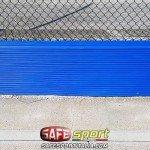 protezione-muretto-campo-calcio-150x150 Tubi e muretto di cemento