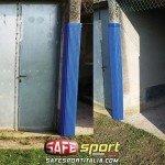 protezioni-antiurto-cemento-150x150 Muro perimetrale a bordo campo