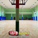 protezioni-sportive-gomma-antitrauma-antiurto-150x150 Pilastri/muro di un campo da gioco in palestra