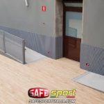 protezione-sportiva-a-parete-palestra-150x150 Pareti di una palestra