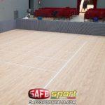 protezione-sportiva-parete-palestra-150x150 Pareti di una palestra